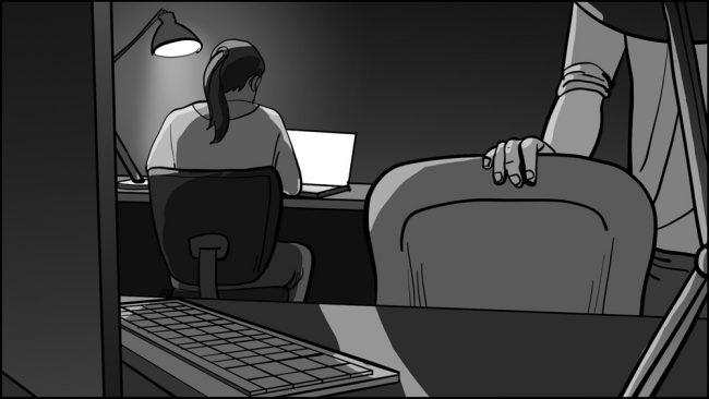 z-hr storyboard-31A