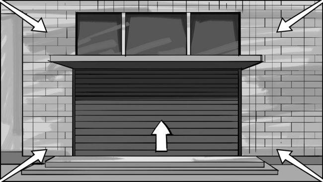 z-hr storyboard-6A