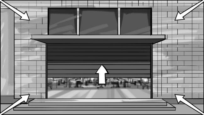 z-hr storyboard-6B