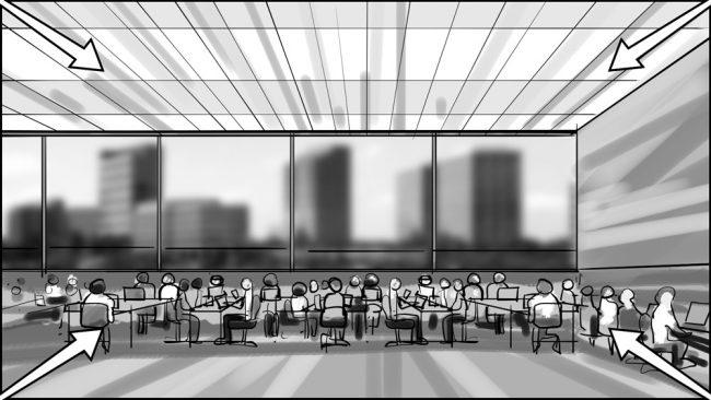z-hr storyboard-6C