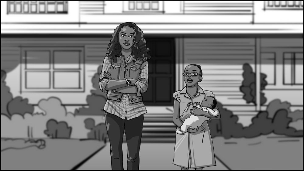 Black-ish Moving storyboard-12