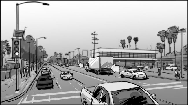 Black-ish Moving storyboard-7