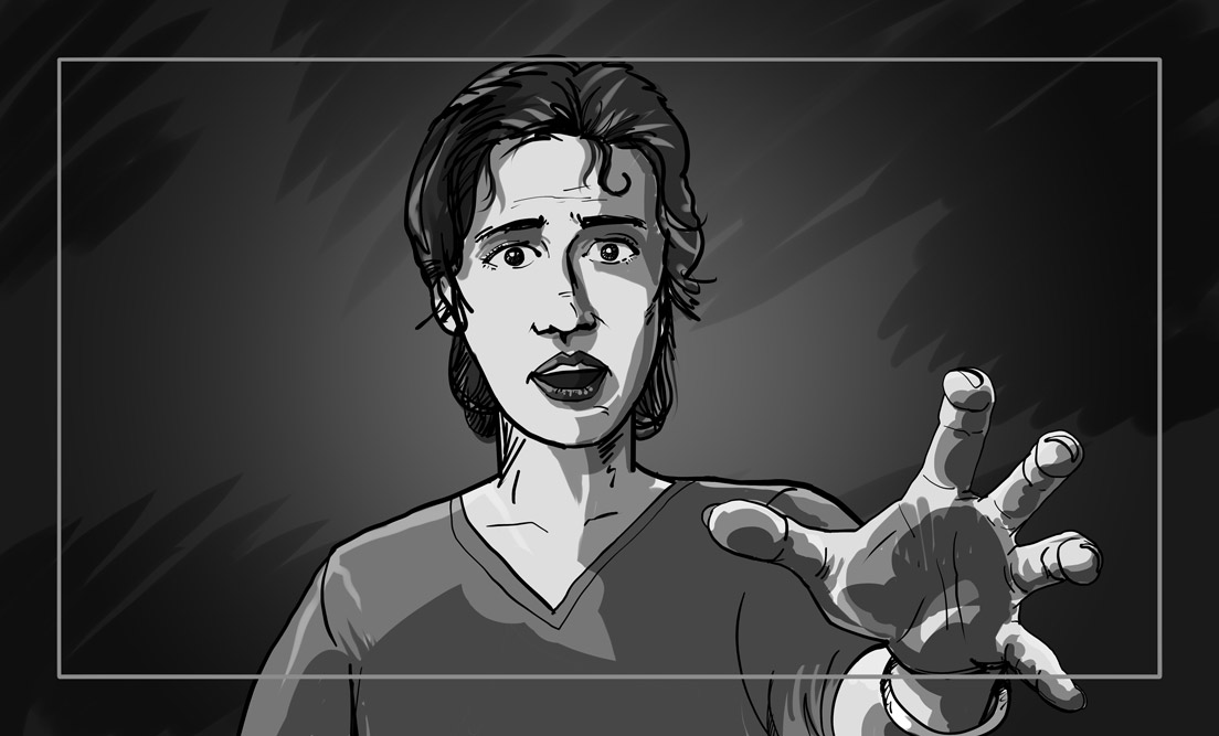 Hunger Pains storyboard portfolio-125NEW