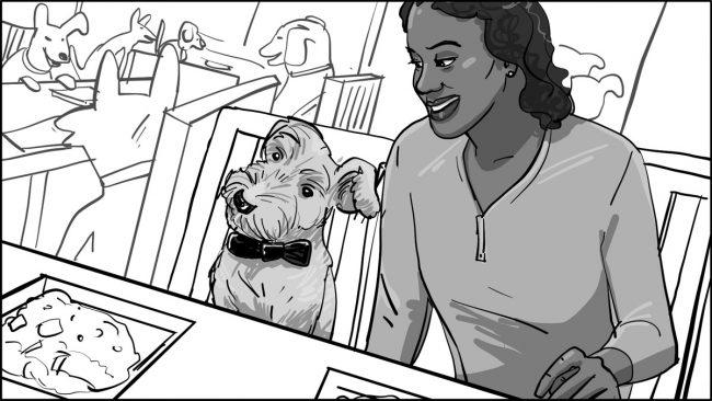 Seattle with Charlie and HC storyboards-12