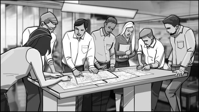 TBB storyboards-1