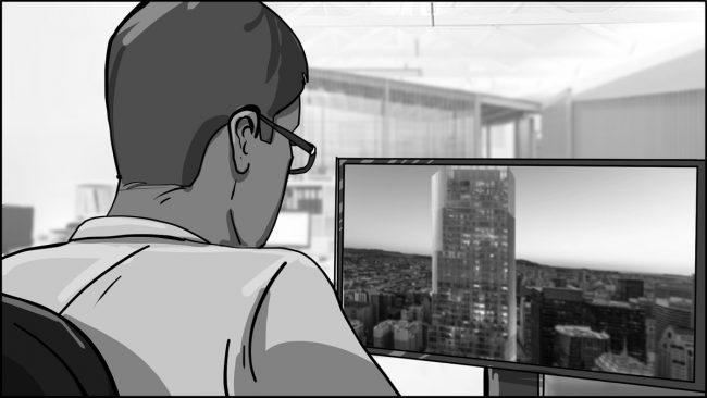 TBB storyboards-10