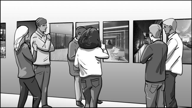 TBB storyboards-14
