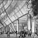 TBB storyboards-17