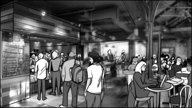 TBB storyboards-18