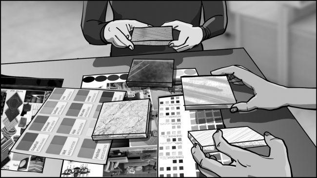 TBB storyboards-22