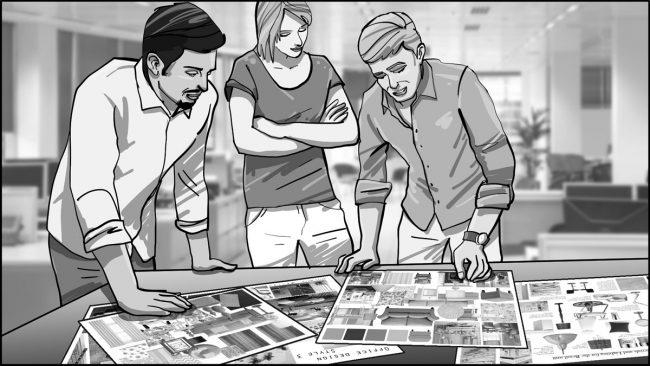TBB storyboards-23