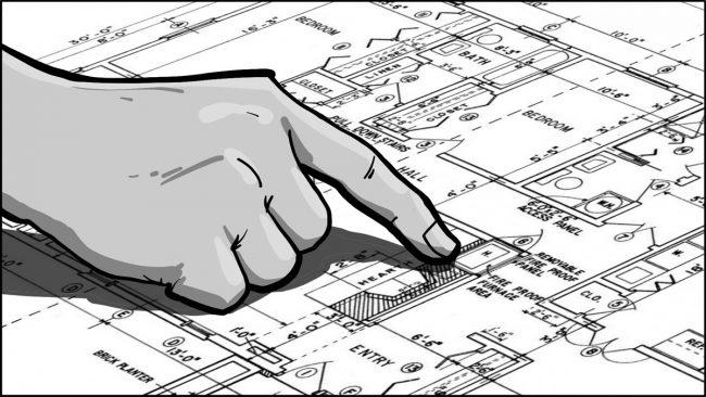 TBB storyboards-3