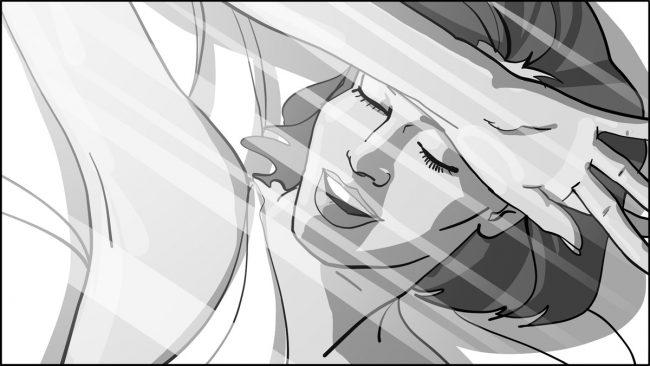 TBB storyboards-9