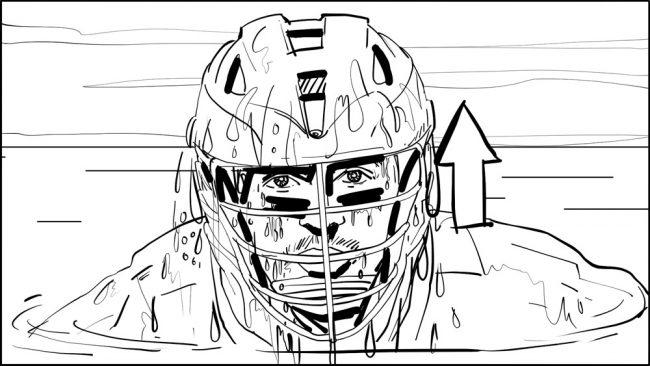 Lacrosse promo spot-1B