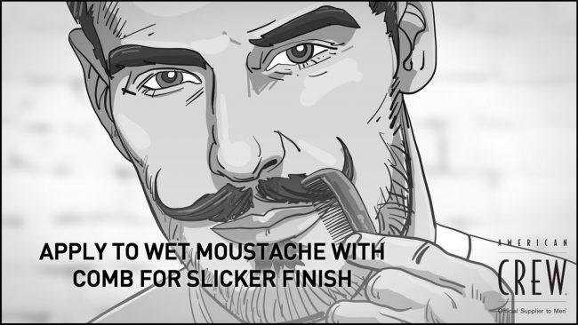 AC Moustache Wax-7-1