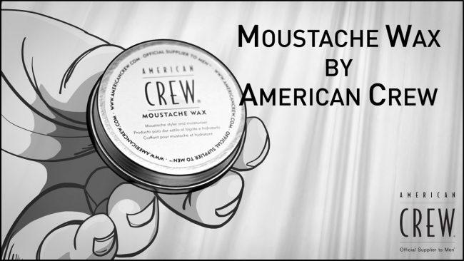 AC Moustache Wax-9