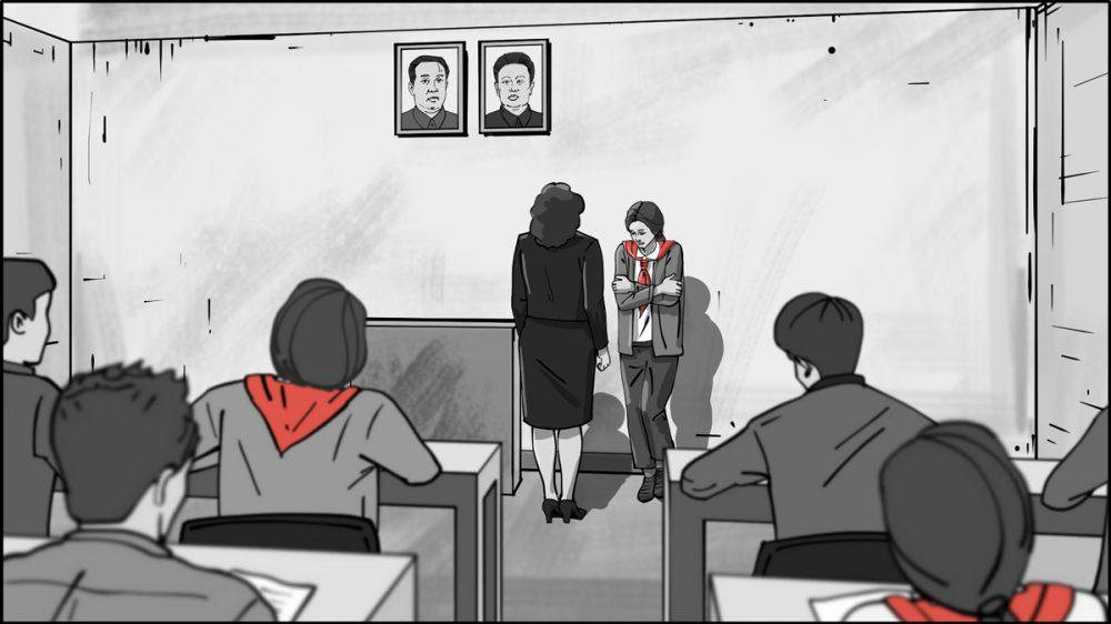 SL Storyboards-0