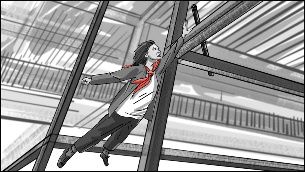 SL Storyboards-5