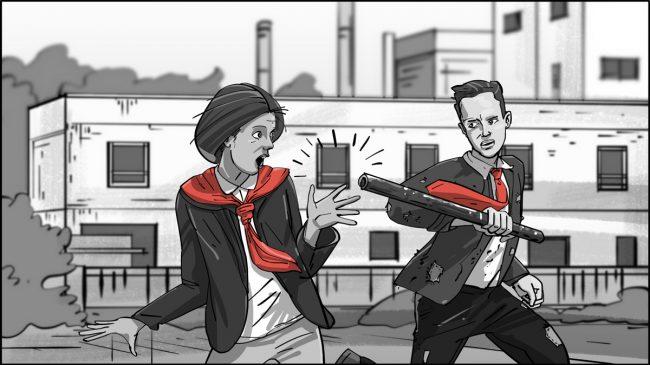 SL Storyboards-7