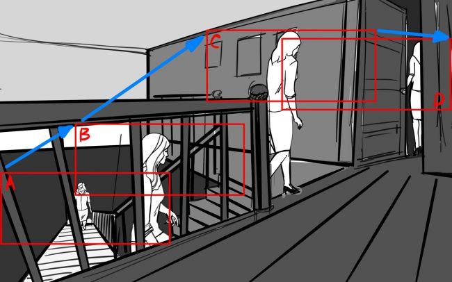 TGITC Storyboards-19