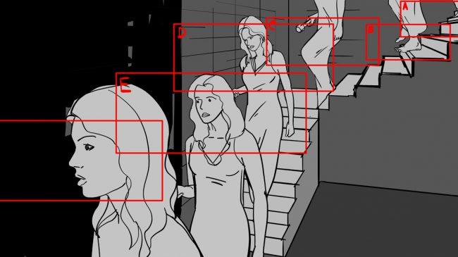 TGITC Storyboards-30
