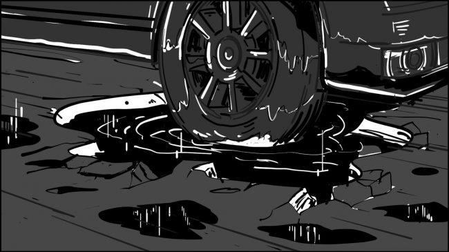 T-Scene Sample Storyboards For Film-1-2B
