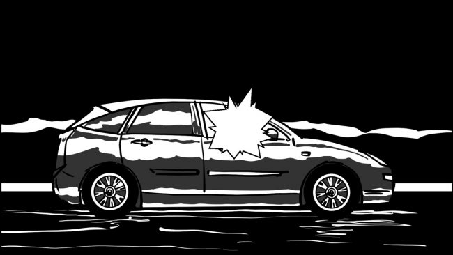 Gordo's Murder Sequence Storyboards-10-1
