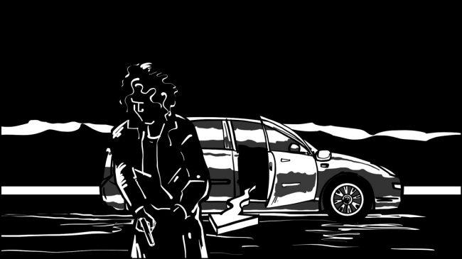 Gordo's Murder Sequence Storyboards-10-3
