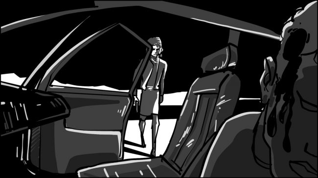T-Scene Sample Storyboards For Film-11-1
