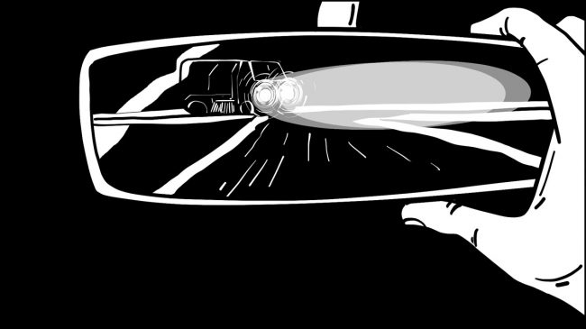 T-Scene Sample Storyboards For Film-15-3