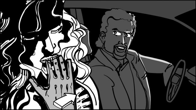 Gordo's Murder Sequence Storyboards-8-3