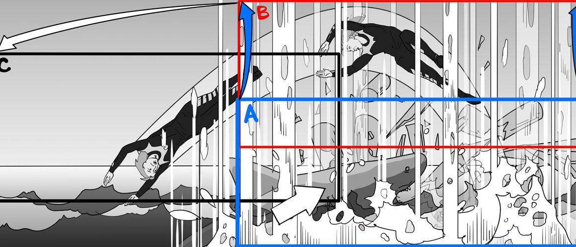 DBS3-storyboards-DBS3-26