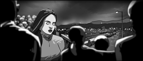 SL storyboards-featured
