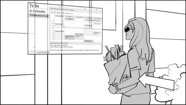 Storyboard-QCXR2-1-option