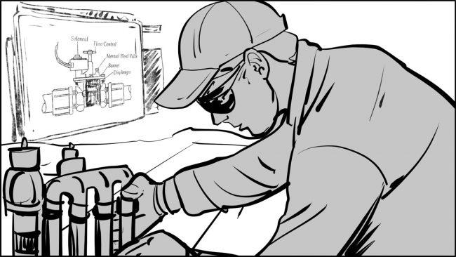 Storyboard-QCXR2-20