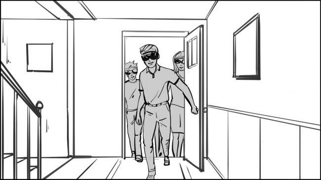 Storyboard-QCXR2-4