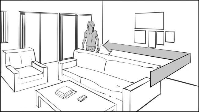 Storyboard-QCXR2-4-option