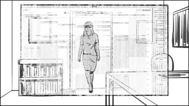 Storyboard-QCXR2-5