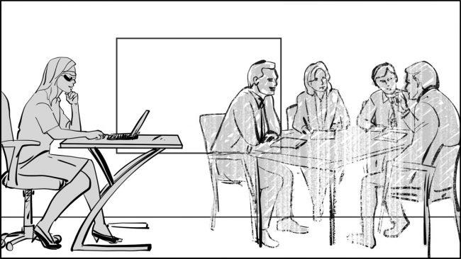 Storyboard-QCXR2-6