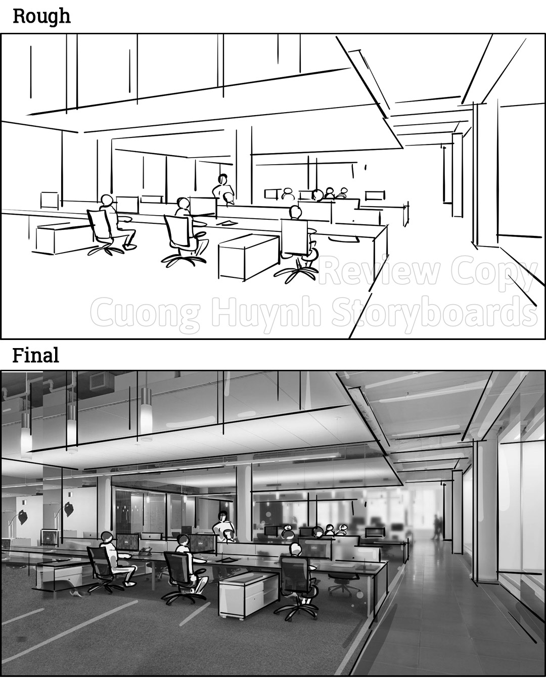 TBB Rough Versus Final Storyboards 25