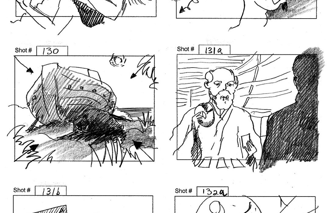 Miss cast away storyboards-page 11