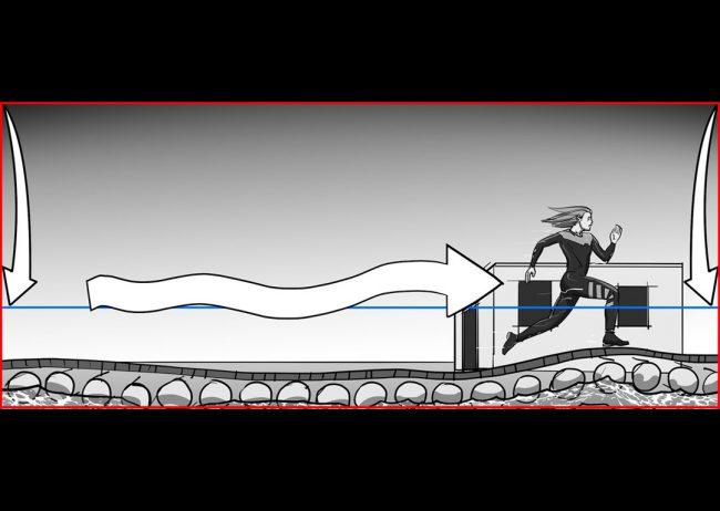 DBS3-storyboards-DBS3-15-A