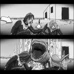 DBS3-storyboards-DBS3-29A-B