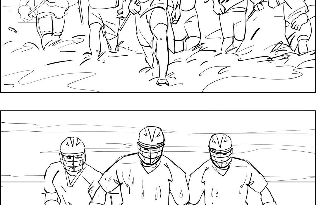 seals-lacrosse-2-3
