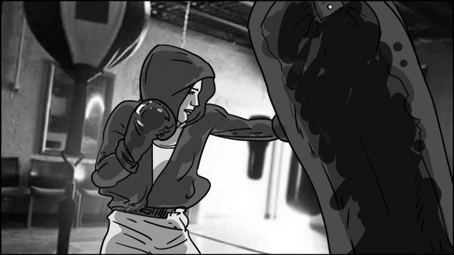 On The Move storyboards-5