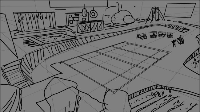 Cooking show storyboards-draft-1