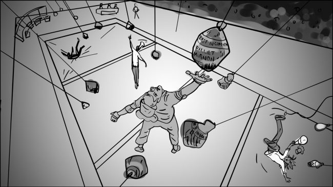 Cooking show storyboards-draft-3