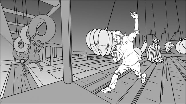 Cooking show storyboards-draft-9