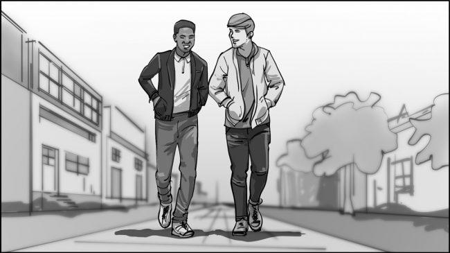 sw-app storyboards-1