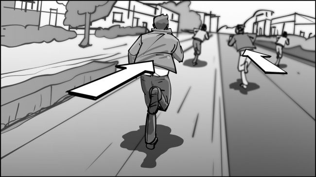 sw-app storyboards-7